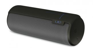enceinte-bluetooth