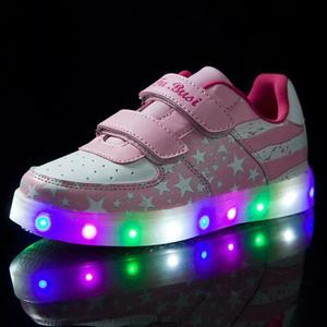 Chaussure a led comment les nettoyer for Miroir qui s allume
