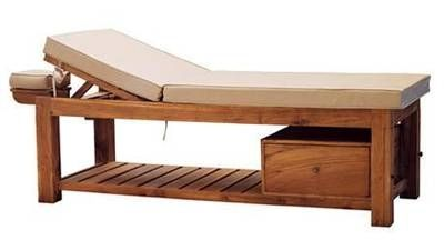 Fonctionnement d 39 une table de massage explication - Table de massage d occasion ...