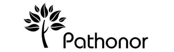 logo Pathonor